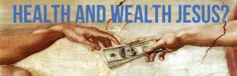 prosperity_lie