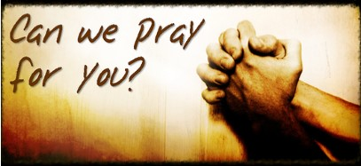 can-we-pray-for-you