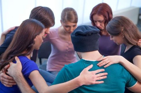 prayer partners2