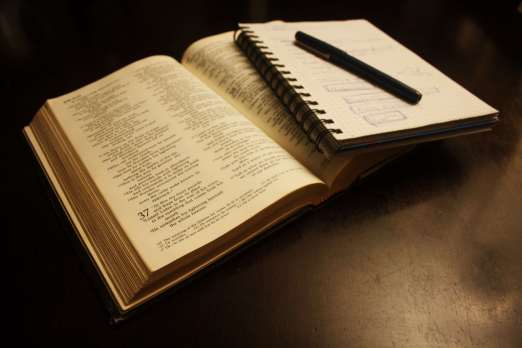bible.resources
