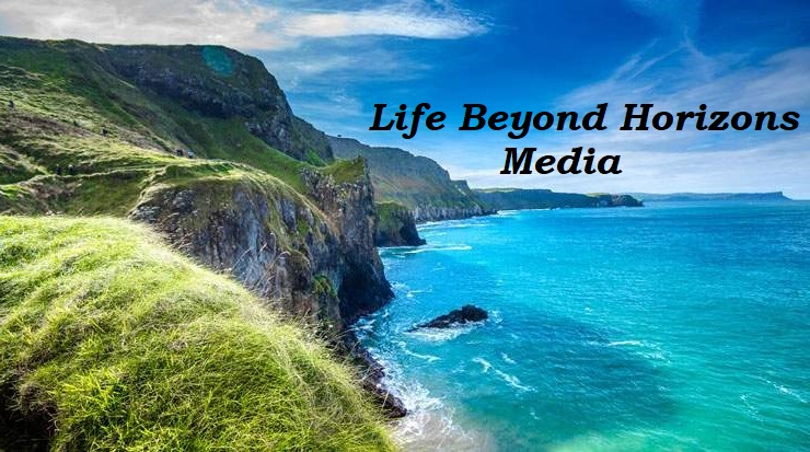 LifeBeyondHorizons_Media