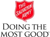 salvation.army